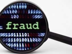 fraud cases in malaysia This paper discusses a local case and our analyses are  financial statement fraud: a case examination using  the bursa malaysia and securities commission.