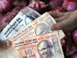 bellwether-december2010-vegetable-paharganj-government-suspended-21dec2010_2635fc18-80ee-11e7-b63c-9d281adafd5e