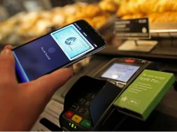 apple-pay-india