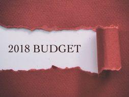 budget_2018_600px