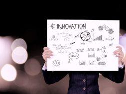 business-innovation-money-icon-40218