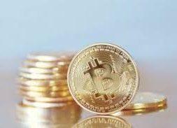bitcoin pix1