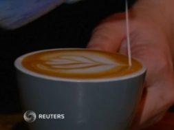 vcoffee
