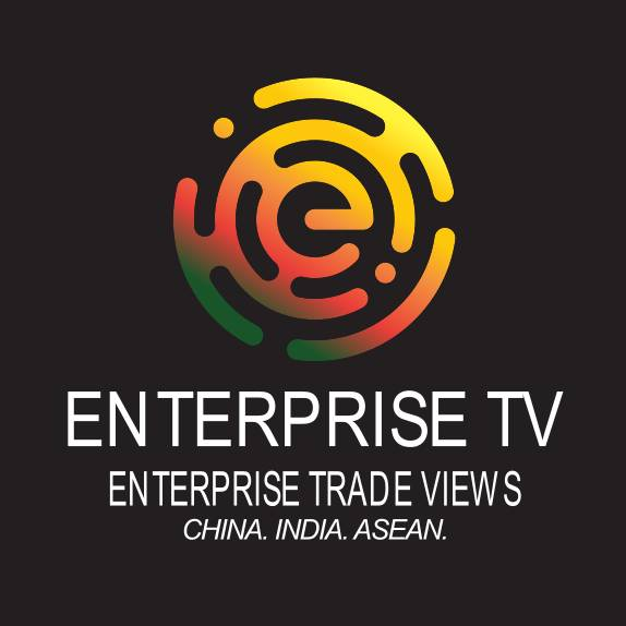 ENTERPRISE TRADE VIEWS