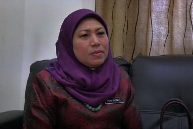ETV Nancy Shukri V1