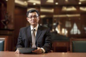 cheah-kok-hoong_outsourcing-malaysia-chairman
