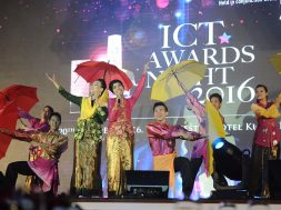 performances-at-the-ict-awards-night-2016