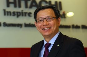 cheah-kok-hoong-group-ceo-and-director-of-hitachi-sunway-information-systems-e1476705856629-1050×763-1