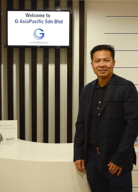 G-AsiaPacific calls on Bank Negara to support Cloud adoption among FSI