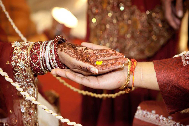 Demonetisation kicks of Golden Age for Fintech in India: 'Cashless Wedding' Trend