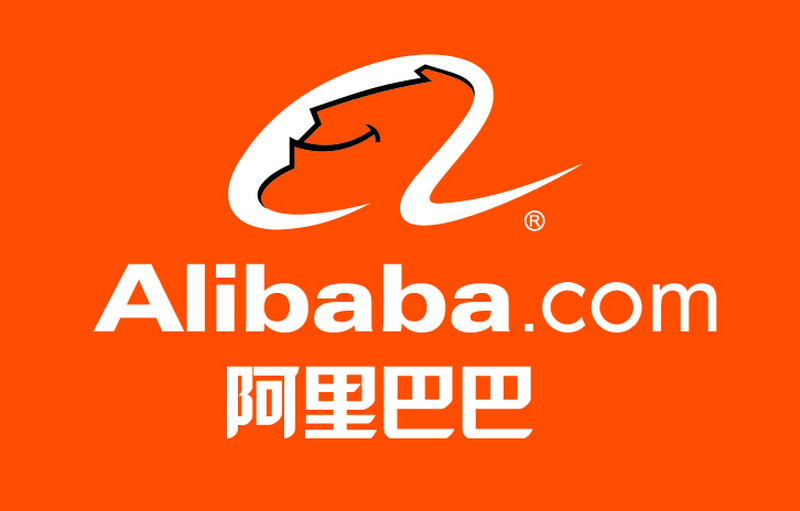 Alibaba joins with name brands to fight counterfeits