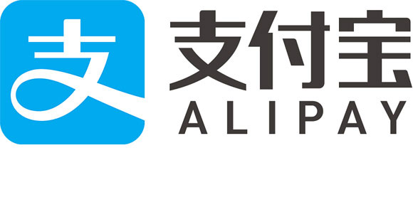China's Alipay introduces offline e-payment system into