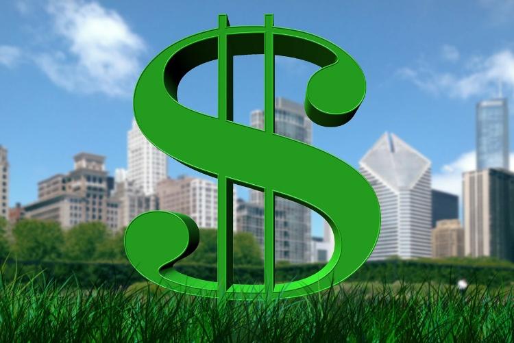Banks may get incentives for digital push