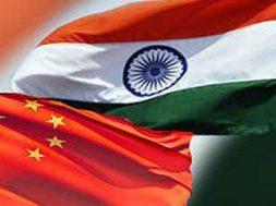 chinaindia