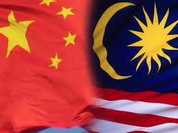 Malaysia-China Bilateral Trade hits RM170 Billion
