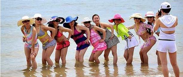 Tourism Msia-Alibaba MOU to drive up China tourists