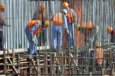 constructionchina
