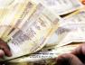 indian-rupee