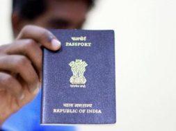indiapassport