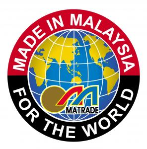 Need for more IP Protection for Malaysian companies venturing overseas