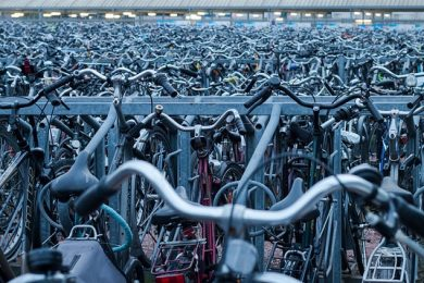 bicycle-rack-1835463_640