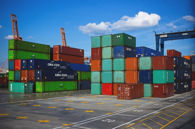 November exports breached RM70 billion mark in 2016