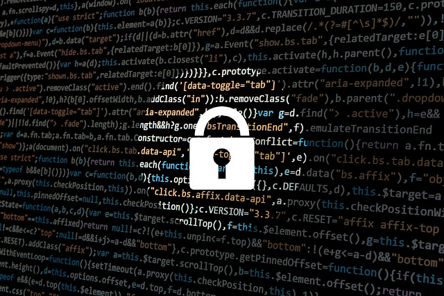 Barracuda Simplifies Web Application Security for AWS Customers
