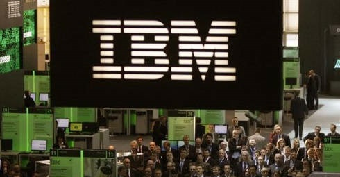Hiring or Firing – what's the story IBM?