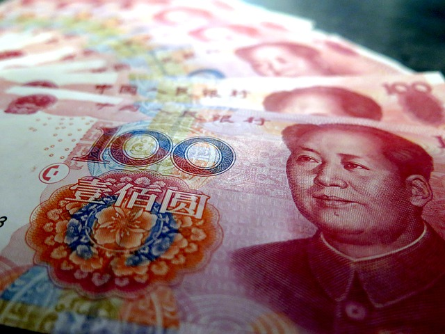 Is China's recovery helping Asia's other big exporting economies?