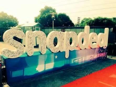 Snapdeal to cut 600 staff, founders forego salary