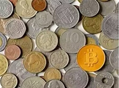 Cryptocurrency startups launch Digital Asset and Blockchain Foundation of India