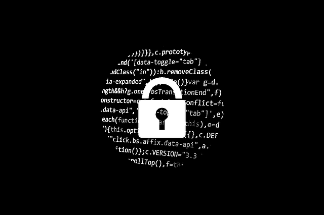 Ransomware Remains Top of Mind