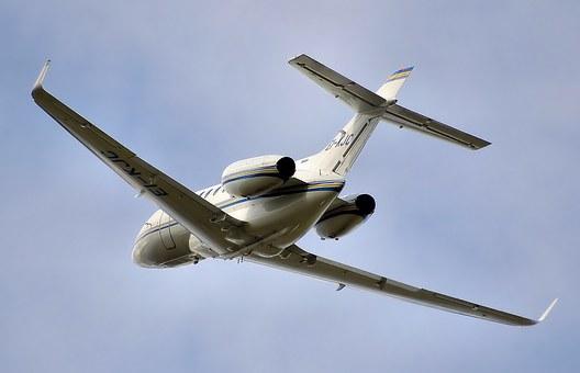 India to revive three aircraft programmes