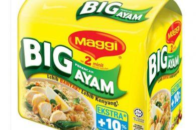 maggi-big-ayam-5x108g-multipack-nestle-1507-21-nestle@70
