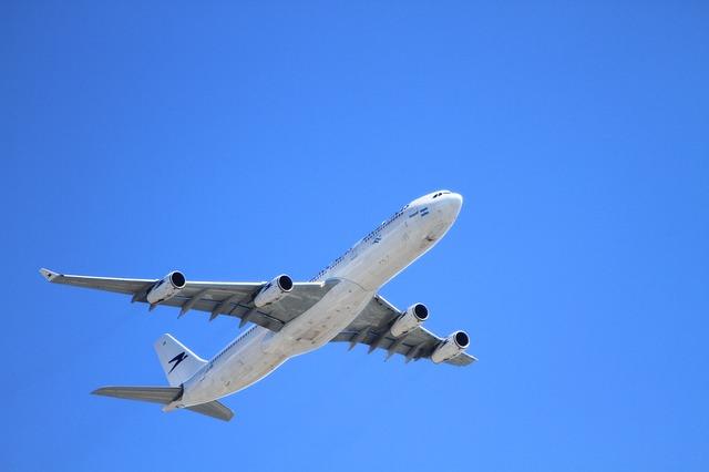Airfares set to soar on costlier jet fuel