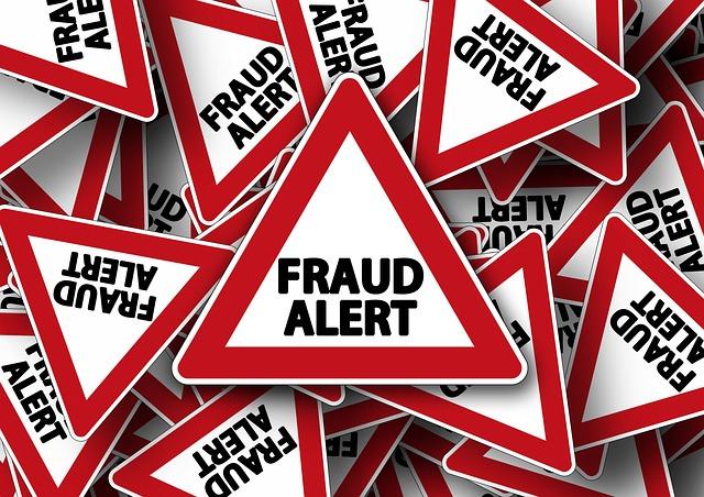 Allianz Insurance Malaysia scam