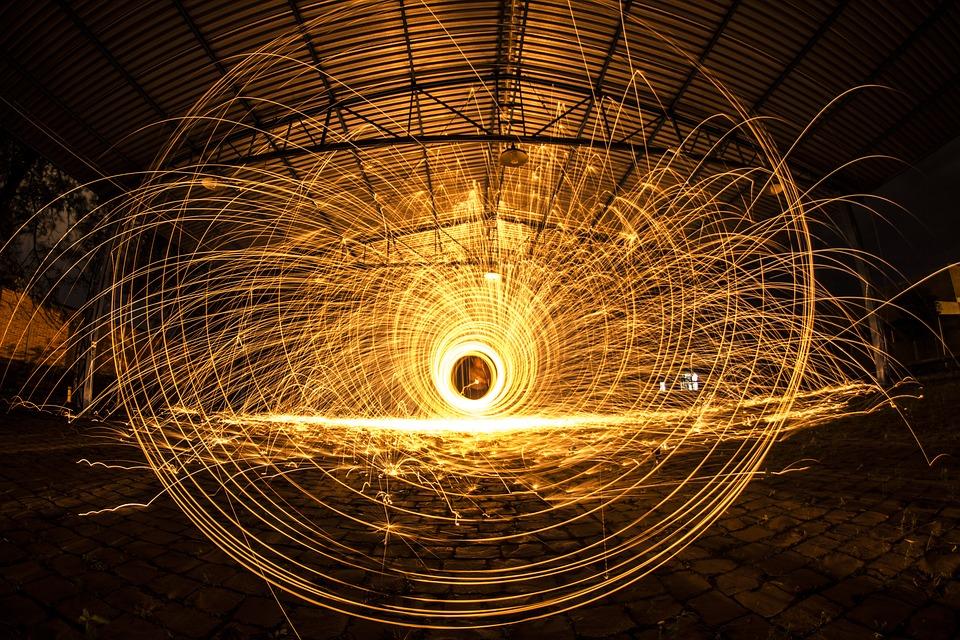 India bets big on quantum technology