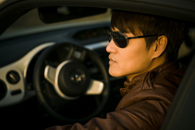 DiDi gets first official online car-hailing operating license