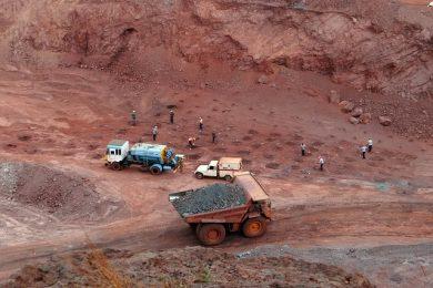 mining-856003_640