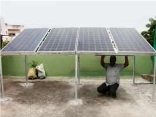 solar-power-agencies