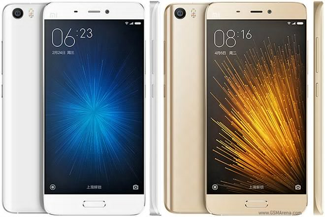We do have the perfect smartphone: Manu Jain