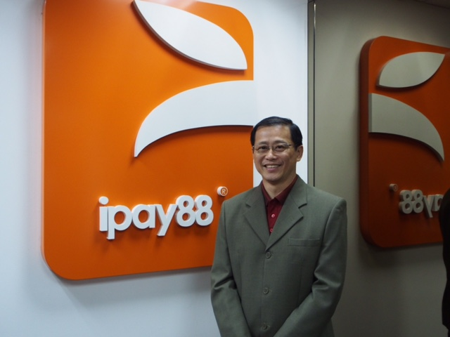 iPay88 shares its Malaysian's online buying pattern statistics
