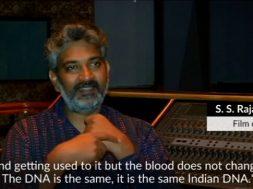 india-film