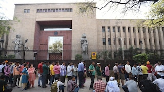 Seeing signs that impact of demonetisation in India has abated, says IMF