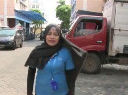 indonesian-vivo