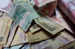 rupees-435450__480