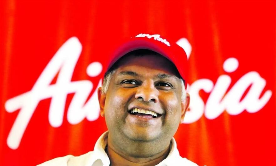 India's Enforcement Directorate investigates Air Asia in payoff scandal