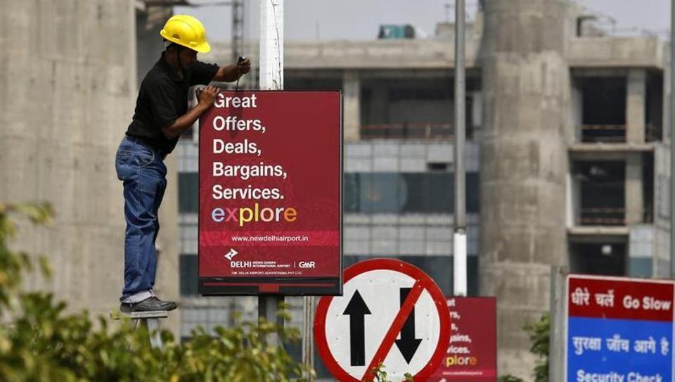 India's national accounts on economic growth wrong: Vijay Joshi