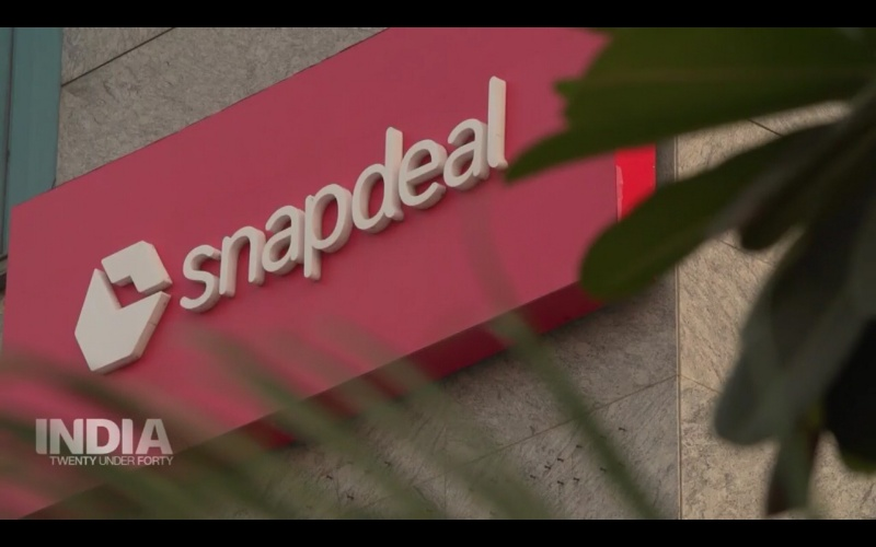 Watch out Amazon, Flipkart looks to acquire Snapdeal