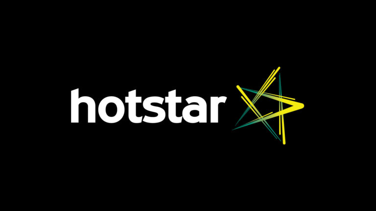 Something big is happening in India with aggregated video content on Hotstar